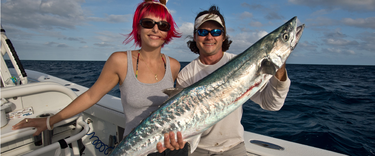 deep sea fishing reports from key west key west fishing