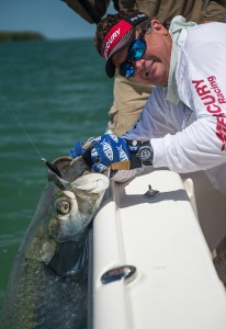 Tarpon Fishing Season Key West