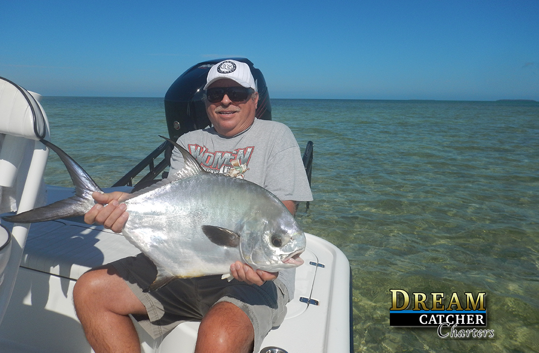 fishing seasons of key west key west fishing report