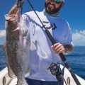 May Means Grouper Season In Key West