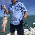 November Fishing Report and Forecast
