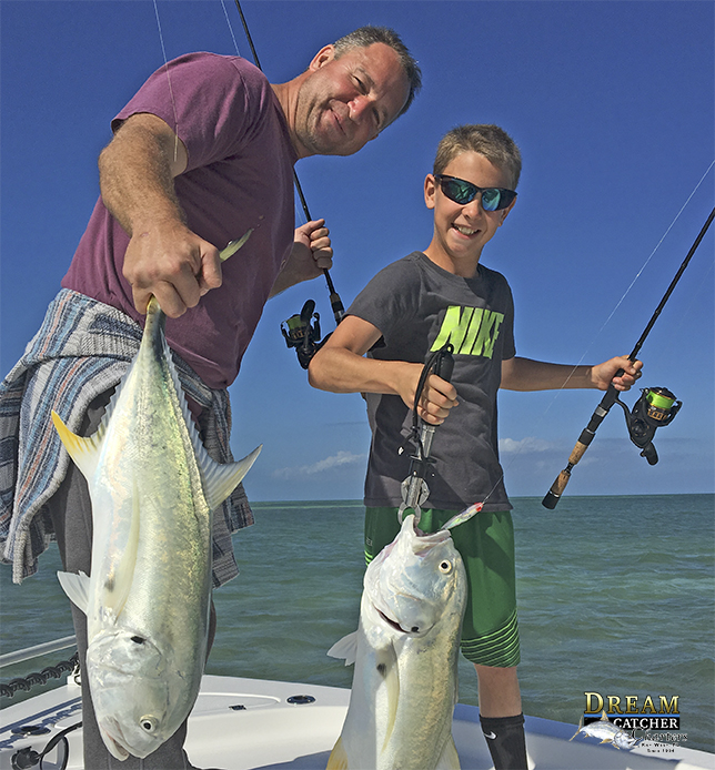 Key West Fishing Key West Fishing Report