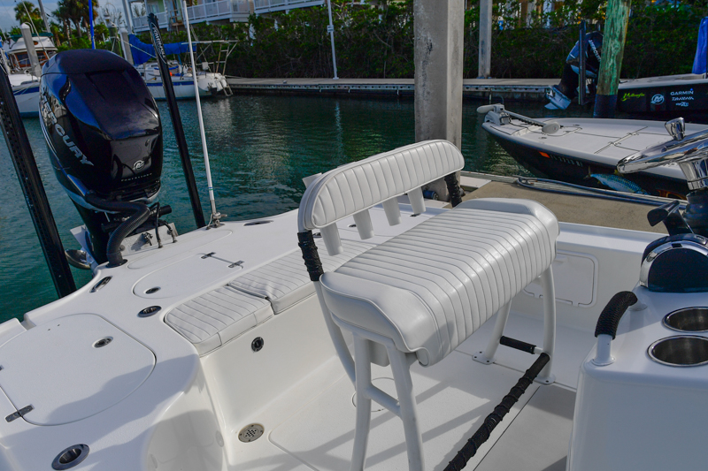Yellowfin-24-bay-boat-for-sale-12
