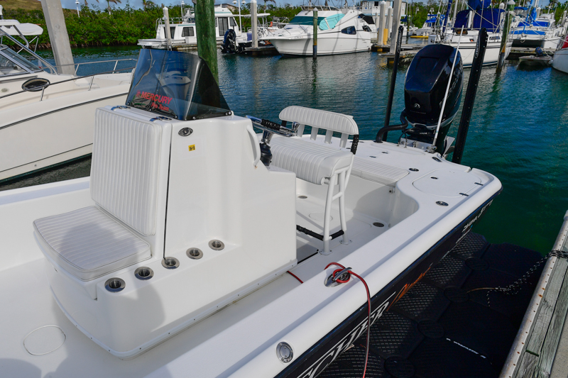 Yellowfin-24-bay-boat-for-sale-2