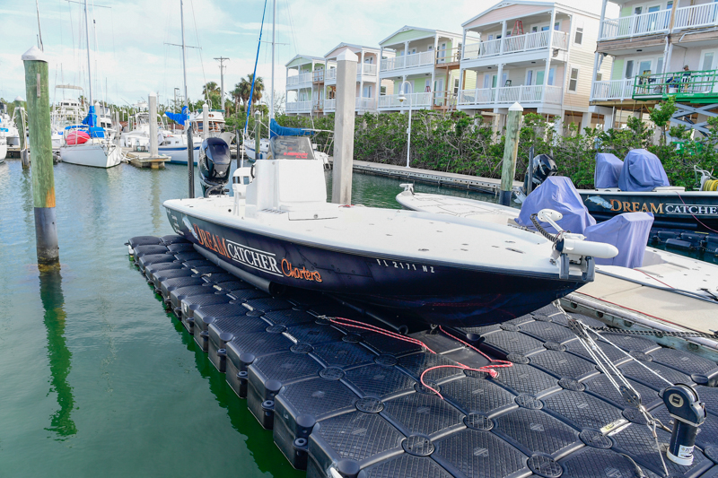 Yellowfin-24-bay-boat-for-sale-5