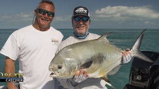 Permit Key West