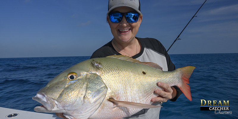 mutton-snapper-female-angler