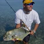 Flats Fishing Key West report