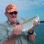 Bonefishing Key West