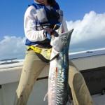 Kingfish Key West
