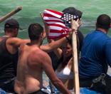 cuban-refugees-2
