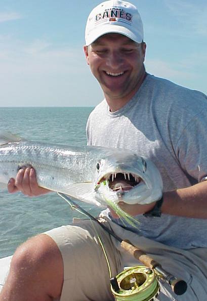 barracuda-fly-fishing