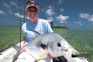 Flats Fishing Permit