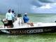 yellowfin 24 bay boat ce