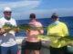Deep sea fishing September Dolphin